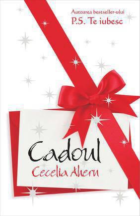 Cadoul