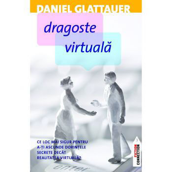 Dragoste virtuală