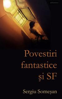 Povestiri fantastice si SF