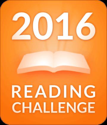 Cărţi de citit în 2016