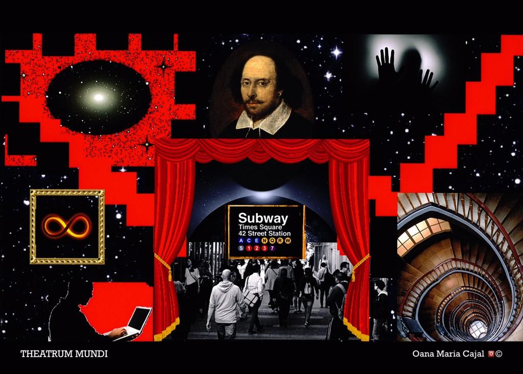 Festivalul International Shakespeare
