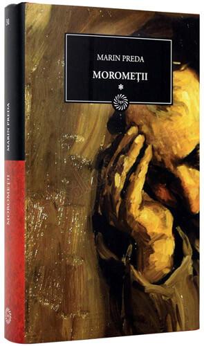 Moromeții (1955 - 1987)
