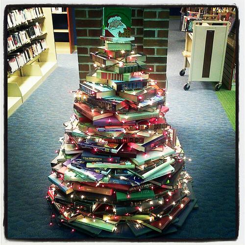 10 cărţi perfecte pentru lectură în perioada Crăciunului