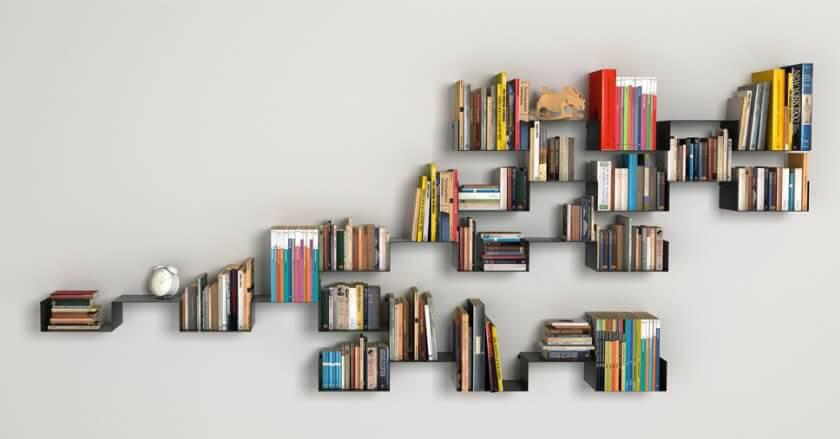 Biblioteca este prietenul şi ajutorul cititorului