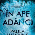 În ape adânci de Paula Hawkins